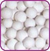 NO. TH-042 GOLDEN PRODUCT Activated Alumina