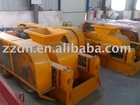 Good Sell double roller crusher