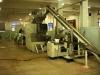 1000-1200kg/h toilet soap production lines(ISO9001-2000)