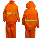PVC Rain coat Thickness:0.2,0.26mm 0.28mm 0.32mm 0.35mm 0.4mm
