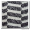 Wool Jacquard Fabric