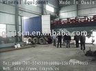 Rare Metal Selection Machine/Flotation Separator