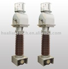 110kv inverted current transformer