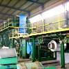 Steel Coating Line (color coating line)