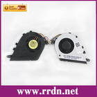For Dell Latitude E5420 CPU Cooling Fan - 2CPVP