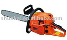 Chainsaws ZL5200