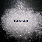 Sodium thiosulfate 99%
