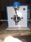 single painting belt edge machine