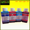 Refill ink bottles for epson XP-102 printer ,ink for epson XP-102