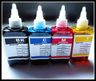 Bulk dye ink for Epson Expression Home XP-30/XP-102/XP-202/XP-205/XP-302/XP-305/XP-402/XP-405