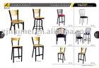 hotel chair,restaurant chair,hotel furniture
