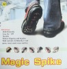 Magic Spike