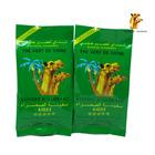 SAFINET E'SAHRR@green tea 41022, 20g per.