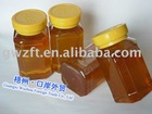 9-13 Bottled Honey-Healthy Food