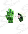 3mm or 3.5mm black Neoprene Gloves
