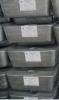 aluminum-zinc alloy coated ingot