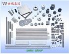 Sintered Tungsten Carbide