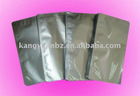aluminium foil heat seal packaging bags for food