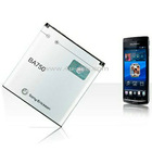 BA750 HighCapacity Battery for Sony Ericsson Xperia ArcLT15i/LT18i