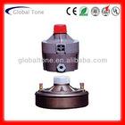 GT2-1102 horn driver unit