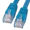 UTP/FTP/STP/SFTP Cat 5e Lan Cable from Professional Manufacturer