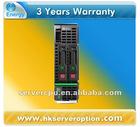 ProLiant BL460c Gen8 E5-2660 2P 64GB-R P220i SFF Server (666158-B21)