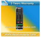 ProLiant BL460c Gen8 E5-2660 2P 64GB-R P220i SFF Server (666158-B21)