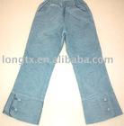 Ladies Jeans/pants