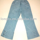 Ladies Jeans/pants