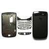 For Blackberry 9800 housing