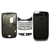 For Blackberry 9800 housing