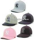 baseball cap,snapback hats,flat cap 3d embroidery,custom on your own design