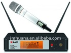 wireless microphone LY2