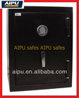Home and office safes MBF3822E/ fireproof / Electroinc lock / 705 x 549 x 483 mm