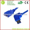 china supply of cables,usb3.0 cable(optical fiber cable tray)