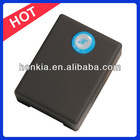 The Smallest GSM Wireless Bug Listening Device with Voice Callback Function