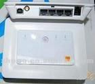 huawei E960 Wi-Fi wireless router