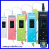 NEW!!!! Factory price - cheap game mp3 player