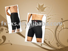 High-quality neoprene ultra-thin pants