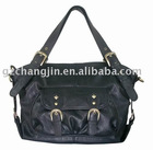 Fashion bags,Leather hangbags