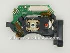 laser Lens WTP-AD01-1