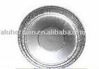 Aluminum foil for egg cake (OHSAS18001)