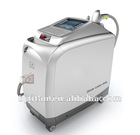high technology 808 Diode laser for removing hair