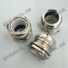 liquid tight brass cable gland