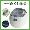 Watch Ultrasonic cleaner SU734