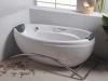 BT032 bathtub