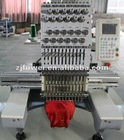 FW-M1201 1 HEAD INDUSTIAL EMBROIDERY MACHINE