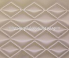 background wall decorative glass tile,art glass tiles,standard size:600*600,600*300,300*300mm,5mm thick