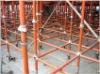 scaffolding
