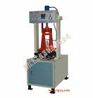 STCX-1 Wheel Tracking Device Specimen Molding Machine